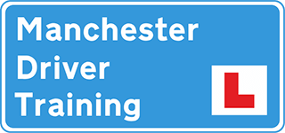 Manchester Driver Traning Logo