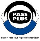 Book your pass plus driving course in Manchester